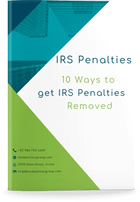 10-Ways-to-get-IRS-Penalties-Removed