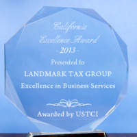 USTCI-Excellence-Award