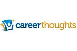 career-thoughts