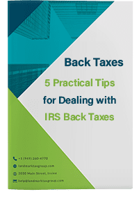 5-Practical-Tips-for-Dealing-with-IRS-Back-Taxes