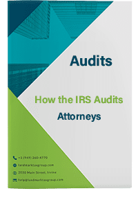 How-the-IRS-Audits-Attorneys
