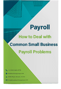 How-to-Deal-with-Common-Small-Business-Payroll-Problems
