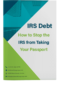 How-to-Stop-the-IRS-from-Taking-Your-Passport-