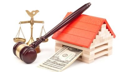 How to sell a home with an IRS Tax Lien