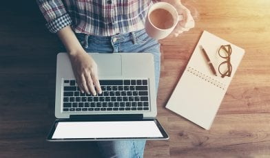 Tax tips for freelancers, consultants and contractors