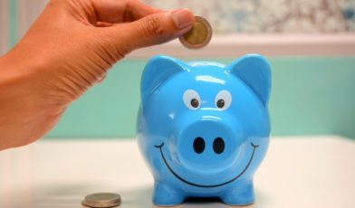 5 Tips to save you money pexels-maitree-rimthong